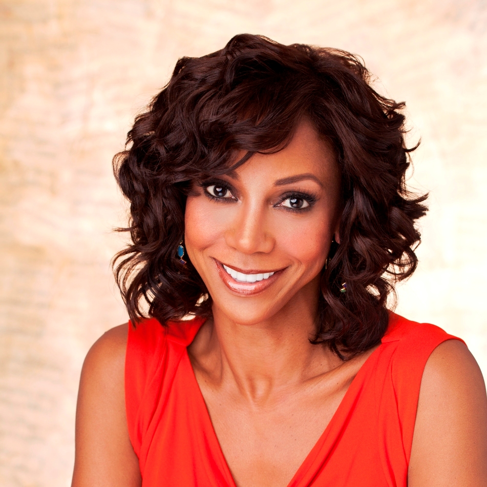 Holly Robinson Peete nudes (72 pics), hot Topless, Snapchat, cleavage 2020