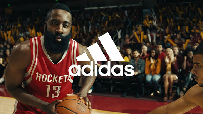 dd23cb8761b James Harden and Adidas - giving us lots of